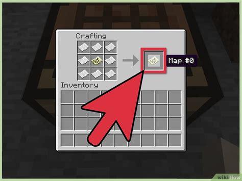 den weg zu deinem haus in minecraft wiederfinden wikihow