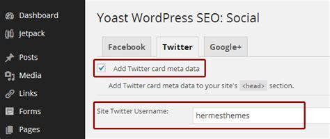 tutorial yoast wordpress seo how to install set up the wordpress seo by yoast plugin