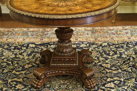 30 inch foyer table some item combining with foyer table taffette designs