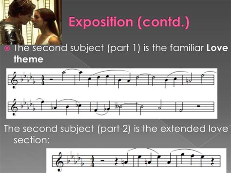 the second section of a sonata is commonly called the sonata form