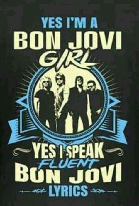 Jon Bon Jovi Novel by 3111 Best Bon Jovi Images On Jon Bon Jovi Bon