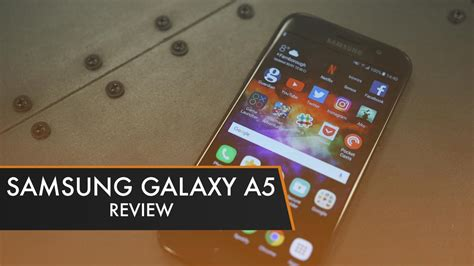 samsung galaxy s2 review trustedreviews samsung galaxy a5 review trusted reviews autos post