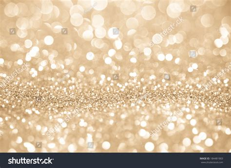 Wedding Background Gold by Bokeh Abstract Background Wallpaper Gold Stock