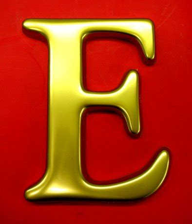 e-Alphabet wallpapers for mobile phone -mobile wallpaper ... E Alphabet Wallpaper
