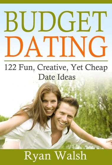 10 Inexpensive Yet Date Ideas 105 cheap date ideas