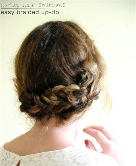 shoulder length updo tuturial simple braided hairstyles for medium hair hairstyles