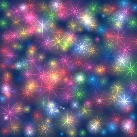 christmas light background free piblic domain lights background free stock photo domain pictures