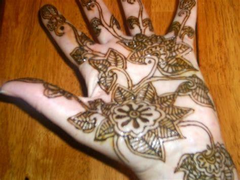 henna tattoo and chlorine best mehndi designs wallpapers photos pics