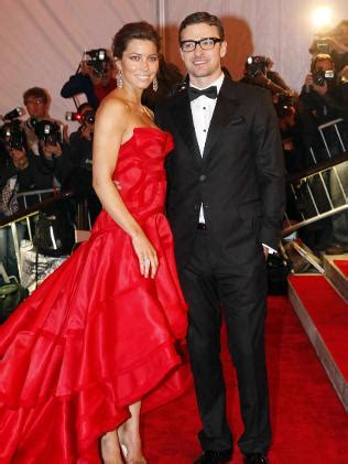 Biel And Timberlake Call It Quits by Justin And Call It Quits Herald Sun