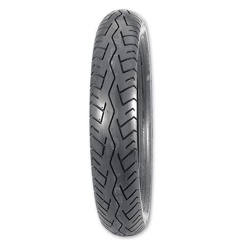 Battlax Bt45 90 bridgestone battlax bt 45 120 90 18 rear tire zz26159