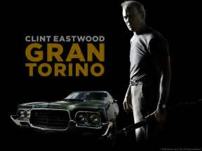 Famous quotes from gran torino quotesgram