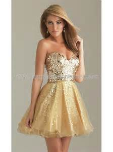 color prom dresses win the does the color of this prom dress look