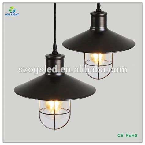 Warehouse Shade Light Fixture Ceiling Light Fixtures From China Interior Lighting Warehouse Shade Brushed Nickel Buy Rustic