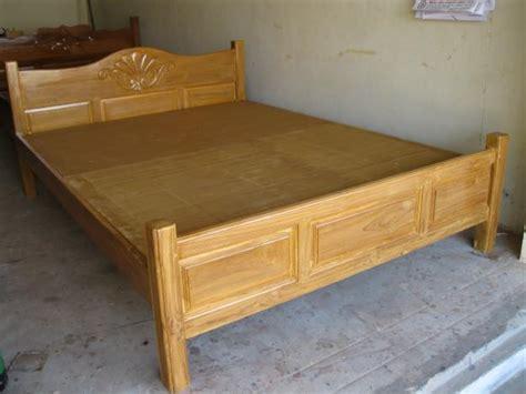 L Shaped Sofa Set Designs High Quality Sofa Repair In Chennai Amp Sofa Manufacturers