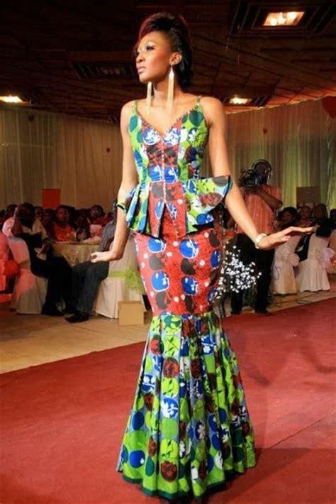 nigeria kitenge designs nigeria ankara fashion styles 2013 creative ankara styles