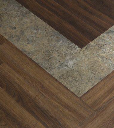 achieve versatile flooring designs   luxury vinyl plank