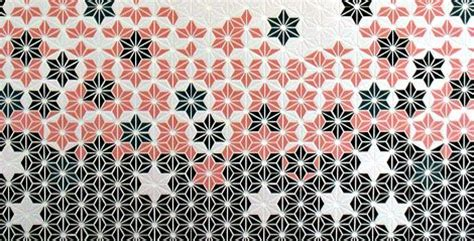 japanese pattern meaning 14 best fabric patterns images on pinterest japanese