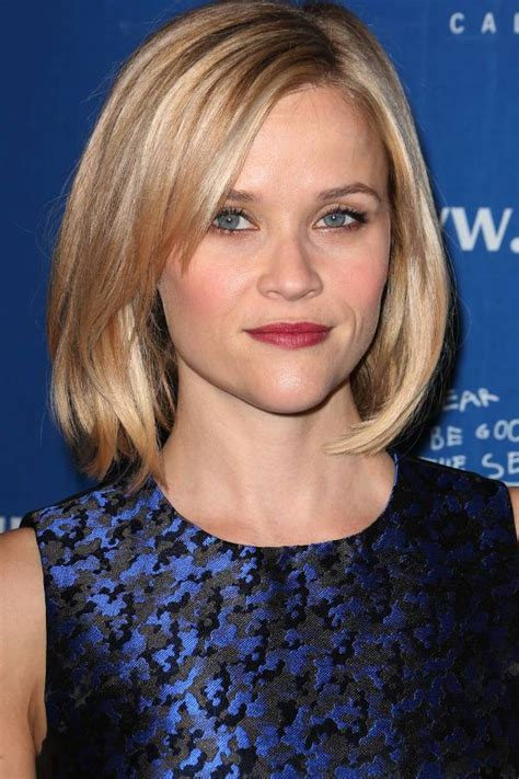 reese witherspoon angled bob 15 bob haircut designs ideas hairstyles design