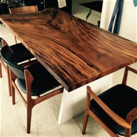 honolulu furniture company 67 photos 17 reviews