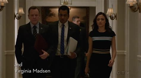 designated survivor season 2 episode 8 recap of quot designated survivor quot season 1 episode 16 recap