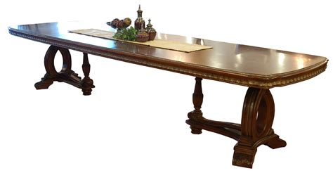Rectangular Dining Table Dimensions Dining Table Rectangle Dining Table Dimensions