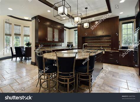 best 20 eat in kitchen ideas on pinterest kitchen booth best 20 eat in kitchen ideas on pinterest kitchen booth