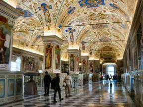 Italy Museum Italy Museums Ticket Reservation Booking Tickets