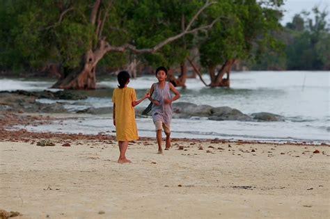 judul film perjuangan hidup mimpi anak pulau film perjuangan putra batam penuh