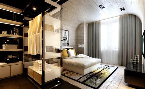das ankleidezimmer moderne wohnideen freshouse