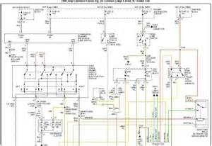 wiring diagram for 98 jeep cherokee ignition wiring get