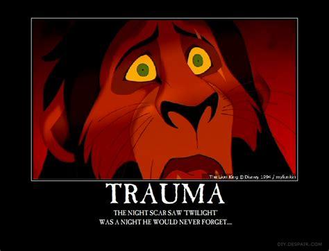 Scar Meme - lion king meme scar www pixshark com images galleries