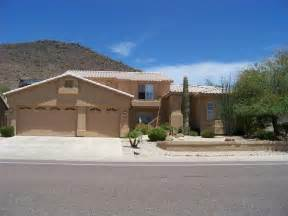 Houses For Rent In Arizona glendale arizona rental homes homes for rent in phoenix pinterest