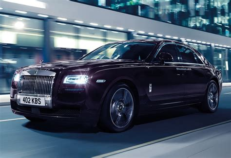 price for rolls royce ghost rolls royce phantom prices autos post