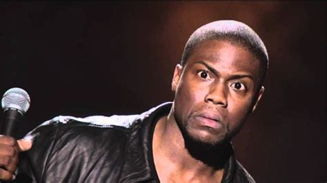 Confused Look Meme - kevin hart confused look meme generator