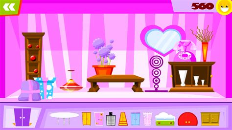 my doll house games my doll house decorating games android apps on google play