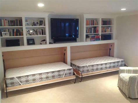 create a bed murphy bed create a murphy bed cool ideas pinterest murphy bed