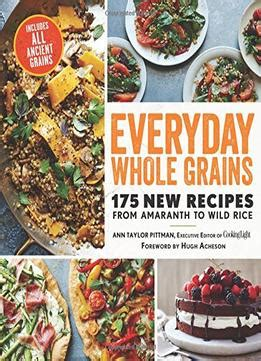 whole grains pdf everyday whole grains pdf