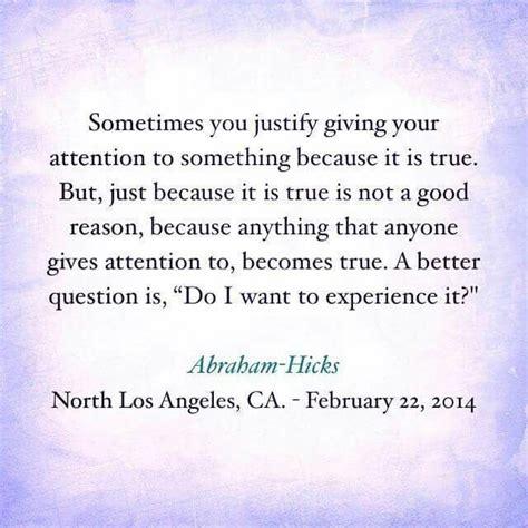 Abraham Hicks Quotes 2017