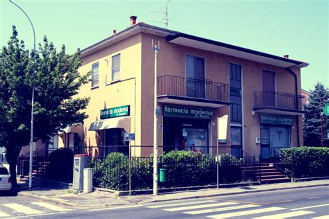 pavia farmacia farmacia moderna pavia dr braschi via trento 5 27100