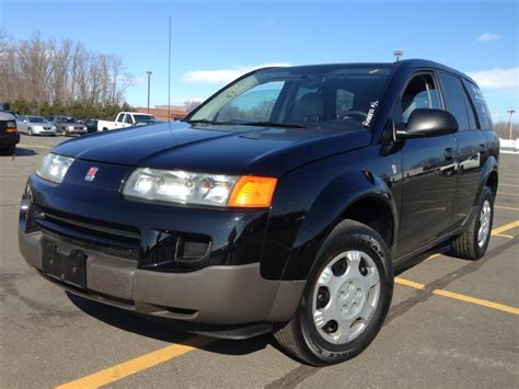 how can i learn about cars 2004 saturn l series free book repair manuals cheapusedcars4sale com offers used car for sale 2004 saturn vue sport utility awd 5 990 00 in