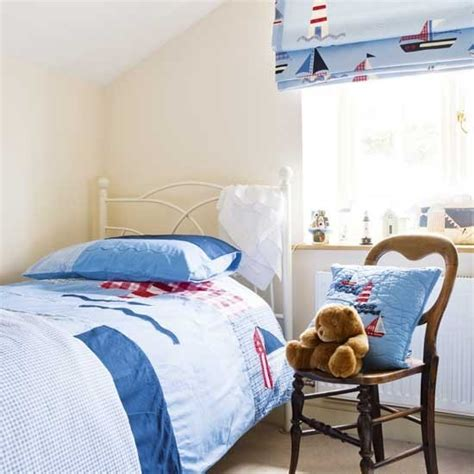seaside bedroom decorating ideas seaside theme children s room children s bedroom ideas