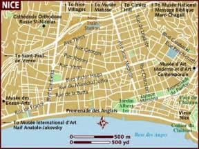 Map Of Nice France by 1000 Images About Where I Ve Been On Pinterest Greece