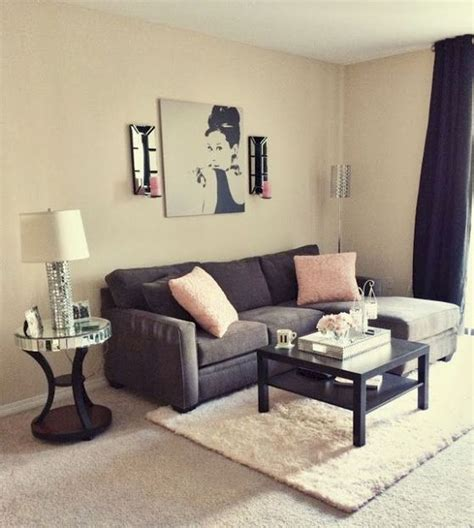 apartment budget furniture on budget for apartment living room 24