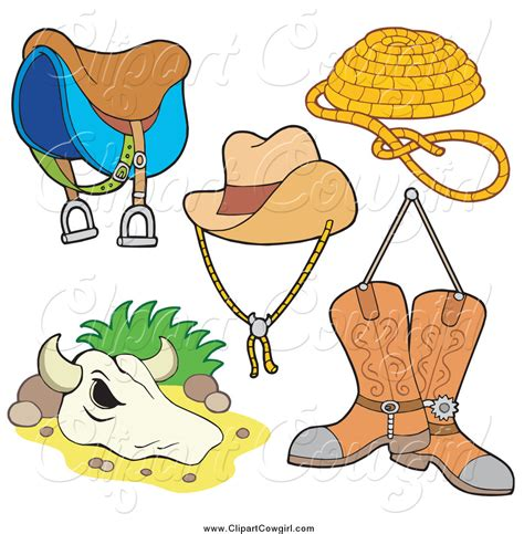 boots clipart hat china cps