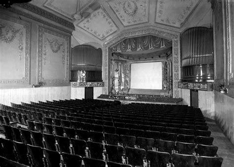 Home Theater Awaco waco hippodrome theatre cinema treasures