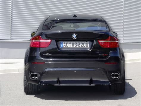 cars bmw x6 bmw x6 car bmw 2012