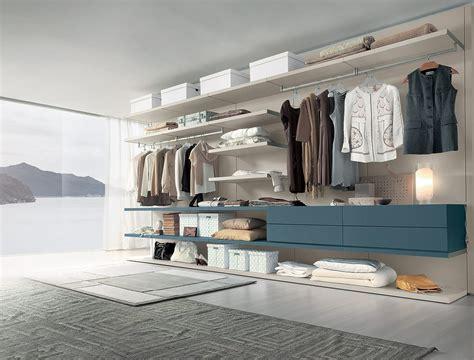 cassettiere per cabina armadio armadi cabine armadio e cassettiere elce