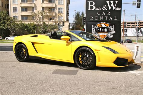 Lamborghini Car Club Lamborghini Club America Announces Black White Car