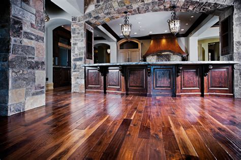 decor and floor hardwood flooring atr floors and decoratr floors and decor