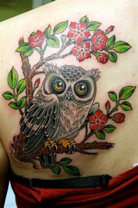 owl tattoo gang 73 best tattoos images on pinterest tattoo ideas tattoo